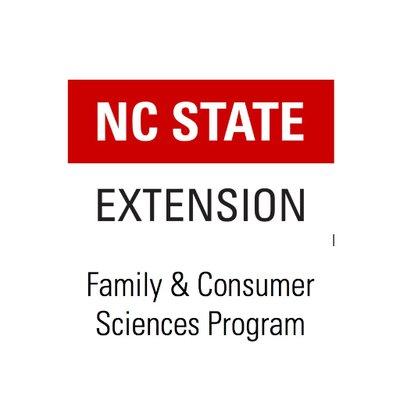FCS logo image